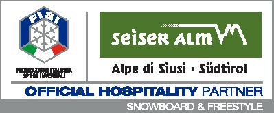 alpe-di-siusi-official-hospitality-partner-page-001-2